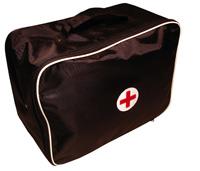 Автомобільна аптечка першої допомоги Тип АМА-2